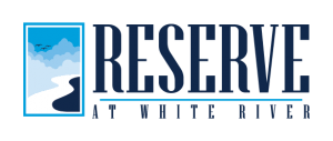 Reserve at White River Apartments